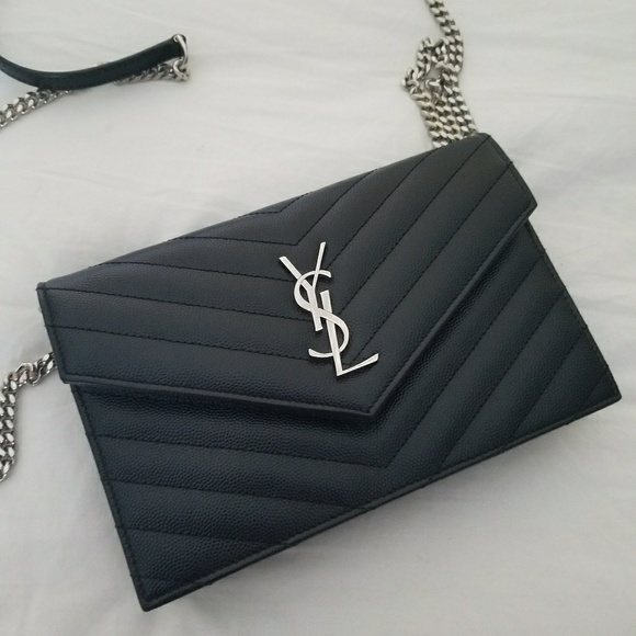 8bfee9c68062 YSL Wallet On Chain. M 5b1d77832beb7966d6427a6f